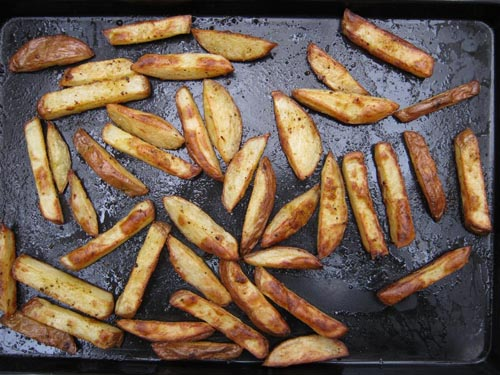 patatas-a-la-india
