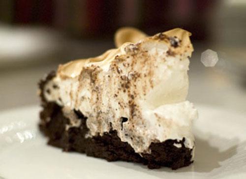 tarta-de-chocolate-y.coco