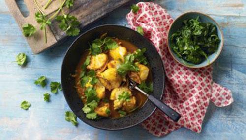 bacalao-con-mandarinas-y-curry