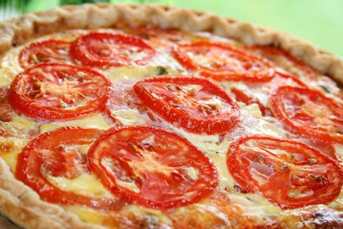 quiche-de-tomates-atun-y-mostaza