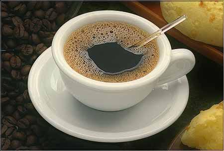 Sanos sustitutos del café
