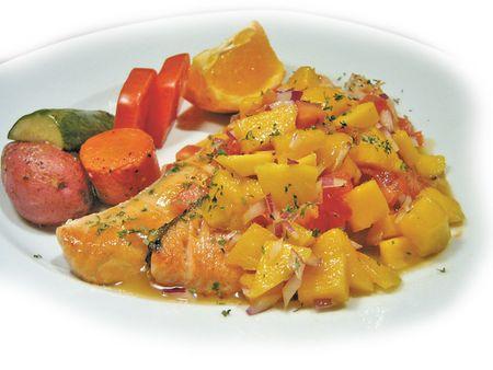 pescado-en-salsa-de-mango-3