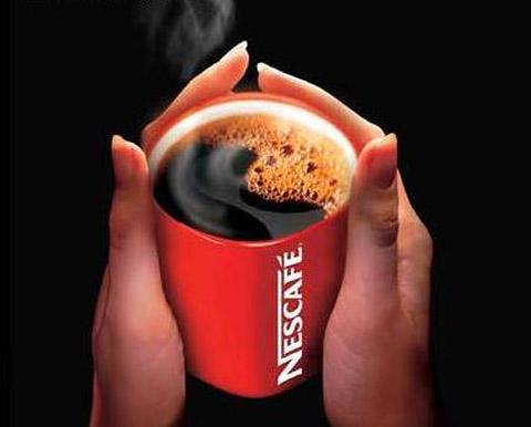 Cómo se hace el café soluble