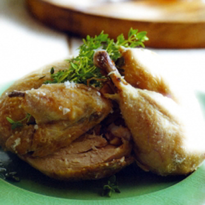 pollo-a-la-sal