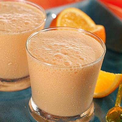 Morir Soñando, una tradicional bebida dominicana