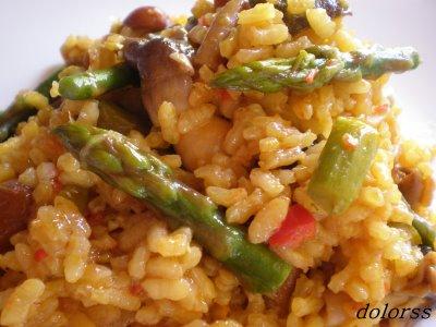 Arroz verduras (1)