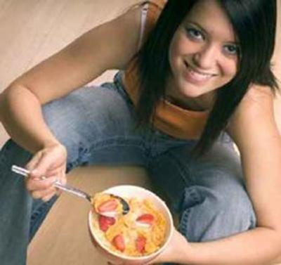 Cocinar con menos grasas una opci n saludable comida sana - Cocinar sin grasa ...