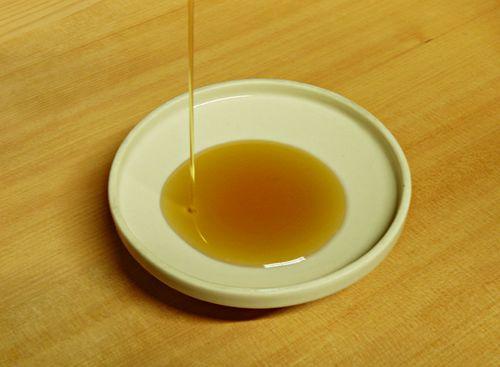 Sesame_oil []