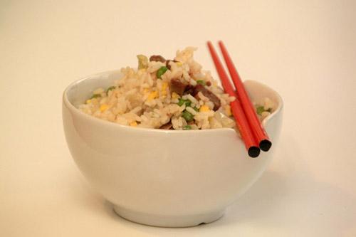 arroz chino 2