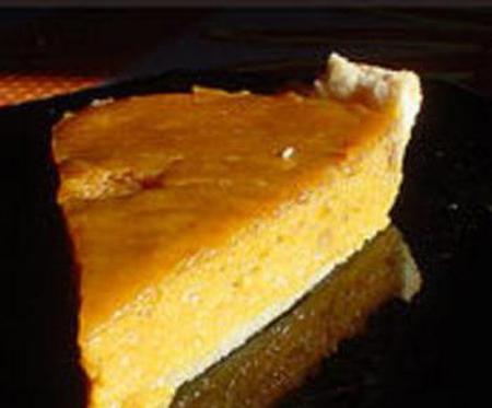 Pastel de zapallo receta macrobi tica comida sana for Cocina macrobiotica