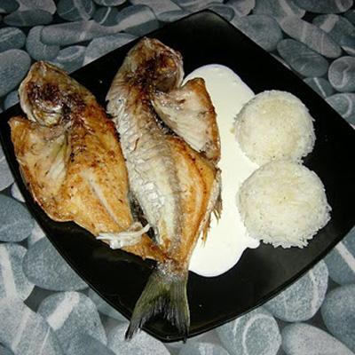 Comiendo y cocinando sano para tu salud - Parrillas para pescado ...