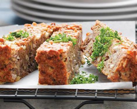 Barra vegetariana opci n natural comida sana - Comida vegetariana facil de preparar ...