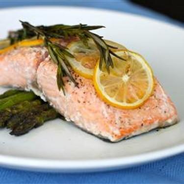 salmon-romero-limon