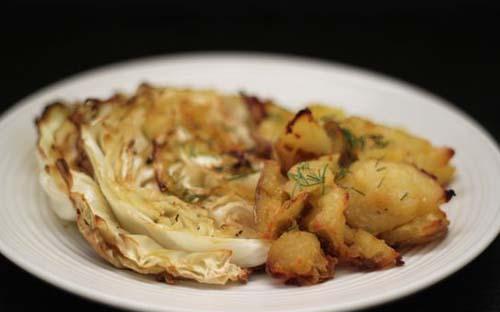 repollo-y-patatas