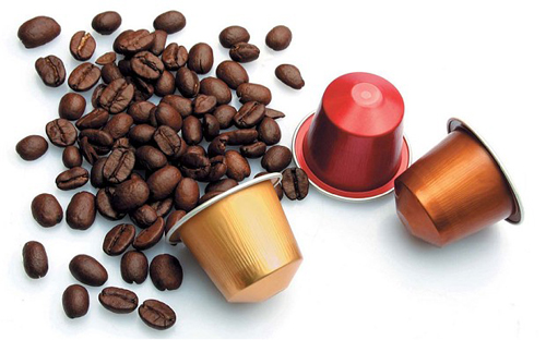 capsulas-de-cafe