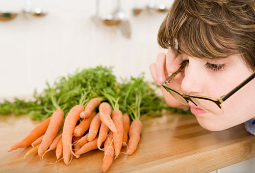 alimentos-que-mejoran-la-vision