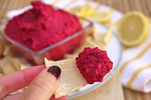 humus-de-remolacha