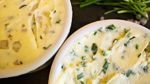 mantequilla-saborizada