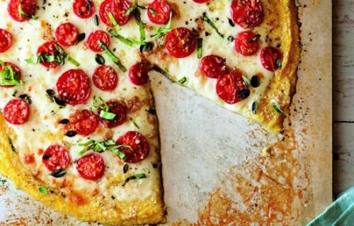 pizza-de-polenta