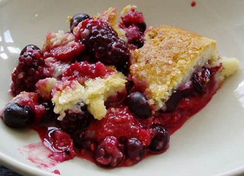 tarta-de-frutos-rojos