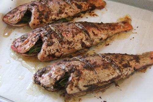pescado-marinado
