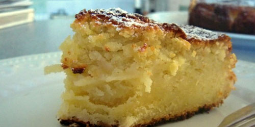 tarta-de-requeson-y-limon
