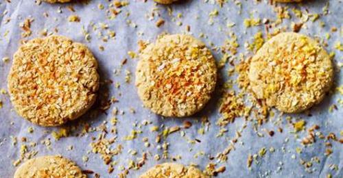 biscuits-de-limon-y-mijo