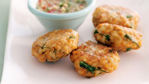 Bu uelos con trozos de pescado receta para ni os comida for Cocinar pescado para ninos