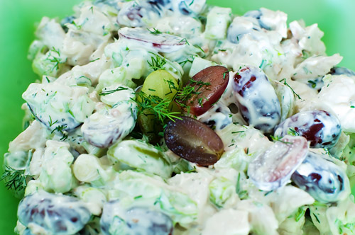 ensalada-de-pollo