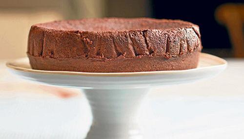 bizcocho-de-chocolate-liviano