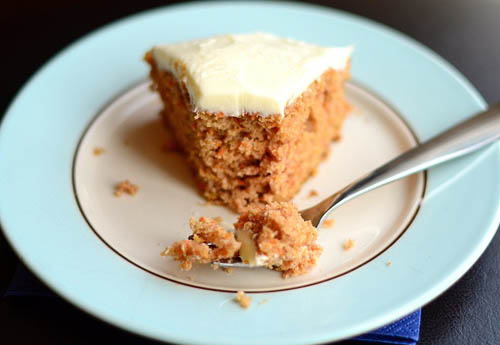 carrot-cake-sin-azucar