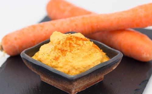 mayonesa-vegana-de-zanahoria