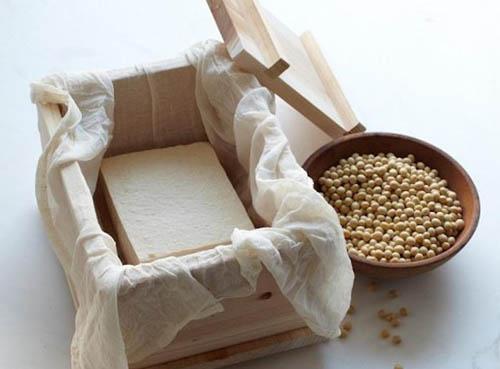 como-hacer-tofu-casero