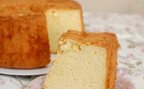 tartas-dulces