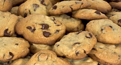 cookies-marmoladas