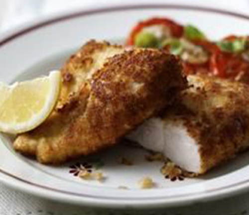 pechugas-de-pollo-rebozadas-con-parmesano