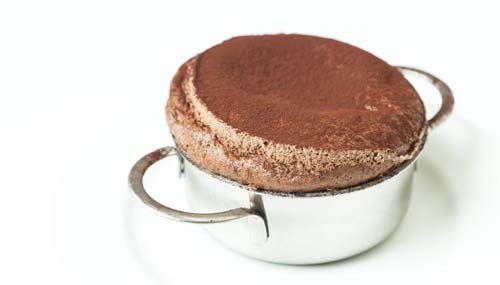souffle-caliente-de-chocolate