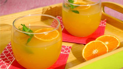 zumo-de-mandarina